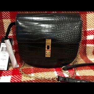 Handbags - BCBG Handbag New With Tags
